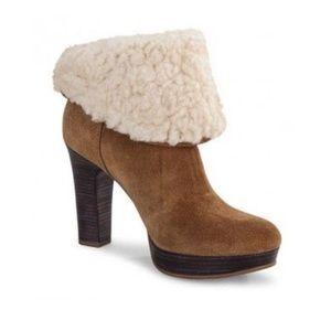 UGG Dandylion Boot